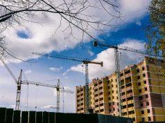В ГД внесен законопроект о создании единой вертикали контроля за долевым строительством