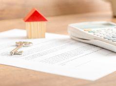 АИЖК: Высокорискованная ипотека в РФ не превышает 5% от выдачи