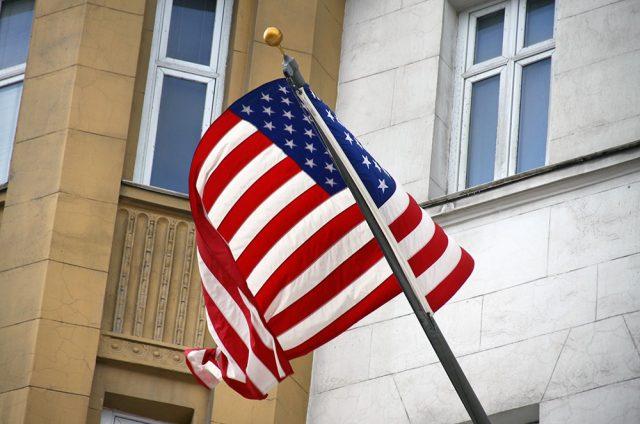 США запретили гражданам и бизнесу с 2018 г участвовать в ряде энергопроектов с РФ