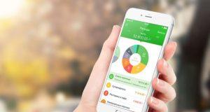 Сбербанк предупредил об опасности фейкового «Сбербанк Онлайн»