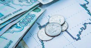 Путин назвал главным итогом 2017 года выход экономики РФ из рецессии