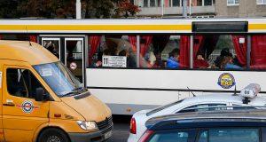 Минфин предлагает создать единую базу автовладельцев