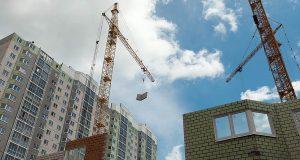 Укрепить фундамент. Чем грозит отрасли отказ от долевого строительства