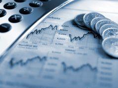 Специалисты сравнили личную инфляцию россиян и официальную