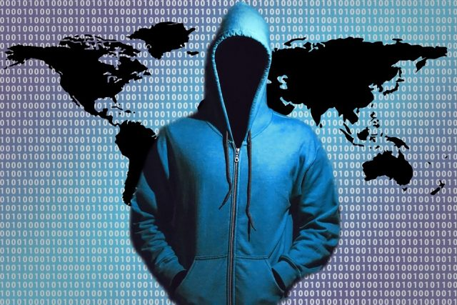 В России откроют первое крипто-детективное агентство