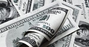 Экономисты назвали курс, ниже которого доллар уже не упадет