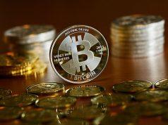 ЦБ: Майнинг криптовалют как бизнес должен облагаться налогами