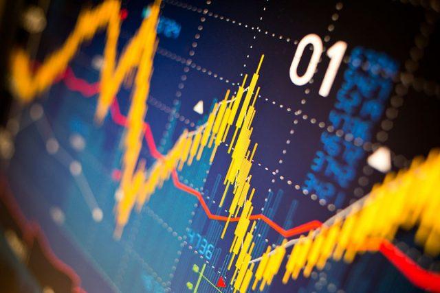 Шкала выживания. Российская рейтинговая индустрия подводит итоги реформы