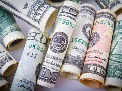 Все по правилу: Минфин бьет валютные рекорды