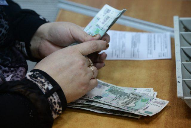 Отданный долг не гарантирует оргазма. МФО выиграла спор с заемщицей, не получившей обещанного удовлетворения от погашения займа