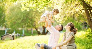 Голодец рассказала о продлении маткапитала и выплатах за ребенка