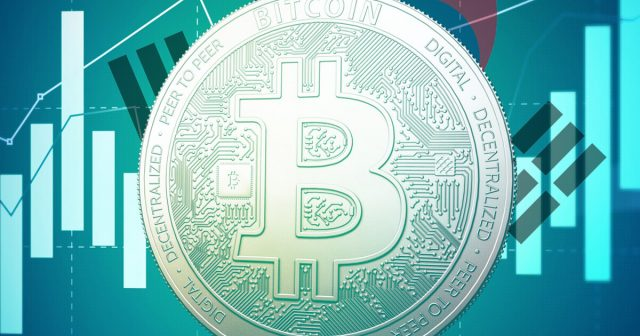 Хакеры украли биткоины на $70 млн в результате атаки на площадку для майнинга