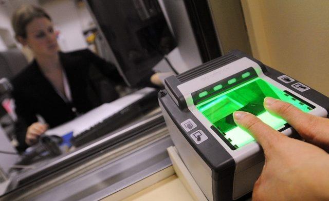 СМИ: Банки отдадут биометрические данные россиян МВД и ФСБ