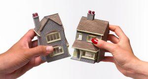 В России собрались ужесточить ипотеку