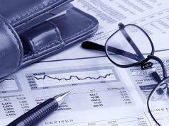 Регионы начнут новую финансовую жизнь с января 2018 года