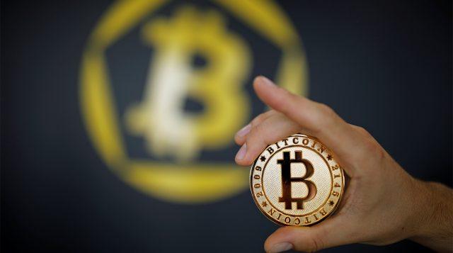 ЦБ в 2018 году будет обсуждать создание криптовалюты ЕАЭС или БРИКС