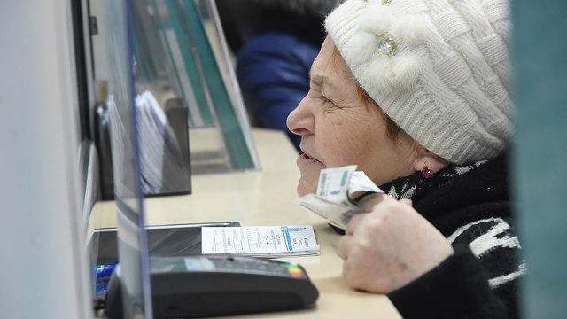 Неприятные пенсионные реформы решено отложить до