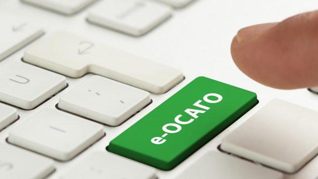 Для борьбы со страховыми мошенниками в России могут ввести временную франшизу по е-ОСАГО