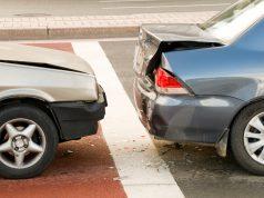 Верховный суд отбалансировал ОСАГО. Постановление пленума ВС скорректировали в пользу автовладельцев