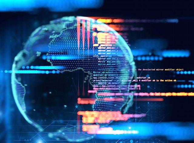 Эксперты: выбор места для блокчейн-проектов по географическому принципу не оправдан