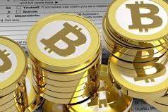 Сбербанк не планирует открывать счета в биткоинах в РФ, думает о создании криптофонда