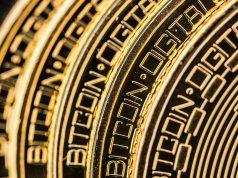 Биткойн обрел будущее. На Чикагской бирже стартовали торги фьючерсами на криптовалюту