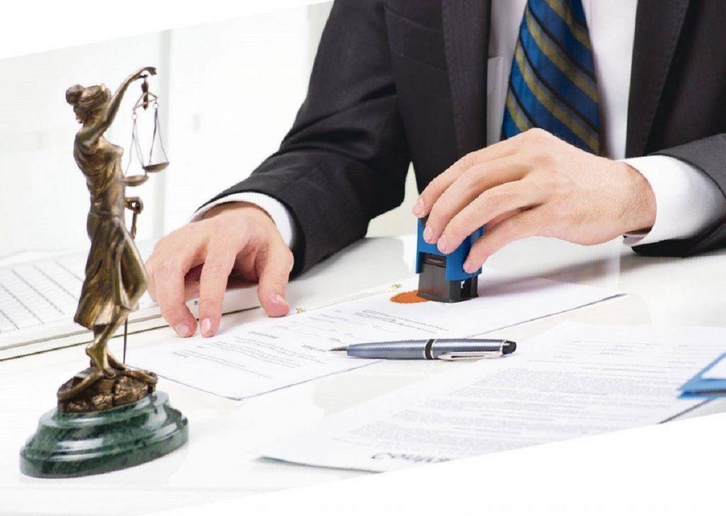 Исковое заявление о разделе имущества супругов