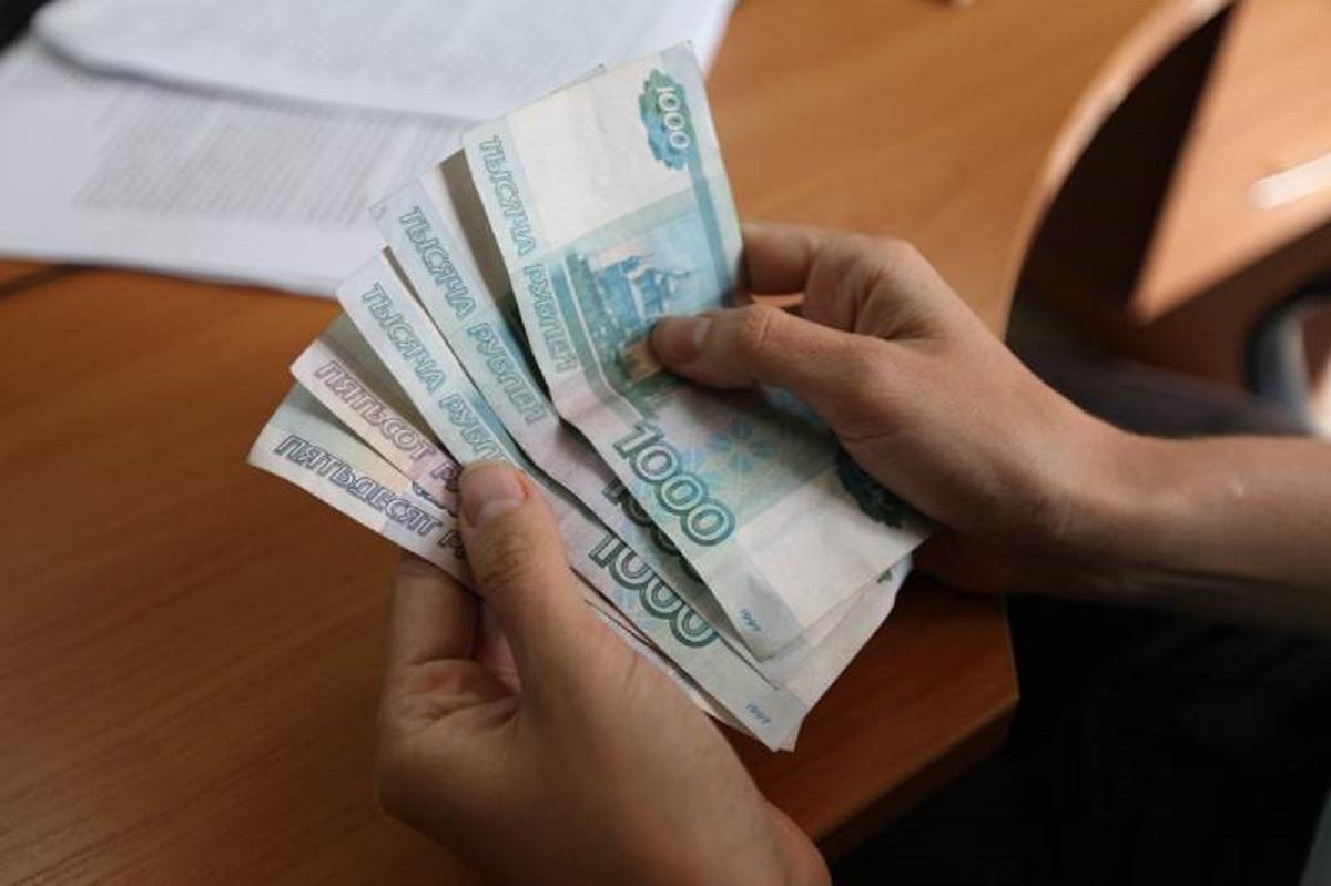минимальные выплаты алиментов на ребенка в москве понял, чего