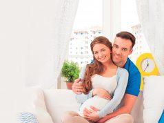 Семьям с низкими доходами теперь доступна ипотека