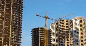 Центробанк объяснил новую схему продажи жилья