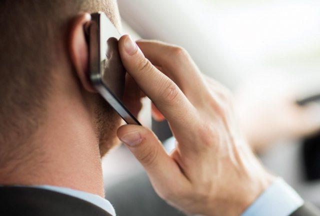ФАС продлила операторам связи сроки отмены роуминга в РФ