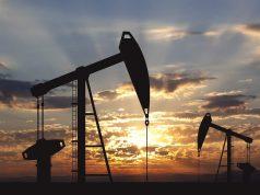 Нефть перешла к снижению после скачка накануне до максимума с декабря 2014 года