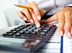 Упрощенное банкротство усложнят защитой. Гражданам-должникам предлагают исключительно адвокатскую помощь