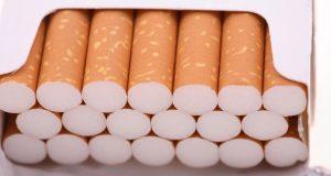 Стало известно, насколько подорожают сигареты в 2018 году