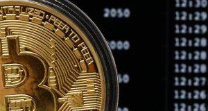 АКРА может включить динамику криптовалют в расчет индекса финансового стресса