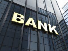 «Российский капитал» меняется с головы. У банка АИЖК будет новый руководитель