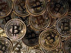 Стоимость биткоина оказалась зависимой от действий отдельных людей