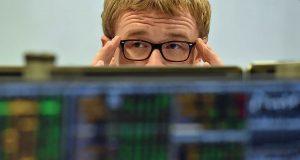 Рекорд, недорого. Российские акции привлекли инвесторов низкой ценой