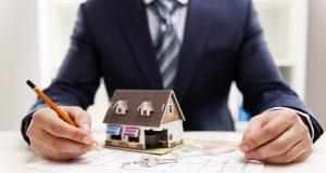 Круглый квадратный метр. Норматив средней рыночной стоимости жилья потерял 470 рублей