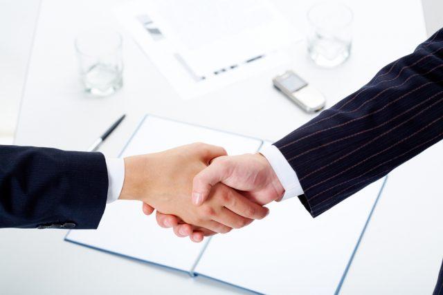 Правительство одобрило законопроект об увеличении микрозайма субъектам МСП