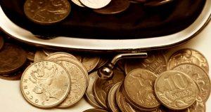 Минтруда оценило дополнительные расходы на повышение МРОТ с 1 мая почти в 40 млрд рублей