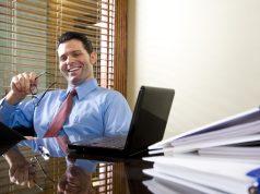Как выходить на работу после праздников и как включиться в процесс? На заметку страховщикам