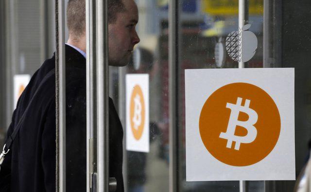 Эксперты рассказали, с какими препятствиями столкнется проект крипторубля