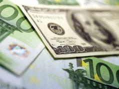 Доллару предрекли подорожание до 57 рублей