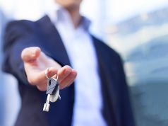 Московский рантье: как легально сдать квартиру и оплатить налоги