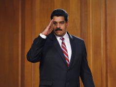 """В Венесуэле начали эмиссию первых ста миллионов единиц криптовалюты """"петро"""""""