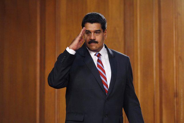 В Венесуэле начали эмиссию первых ста миллионов единиц криптовалюты