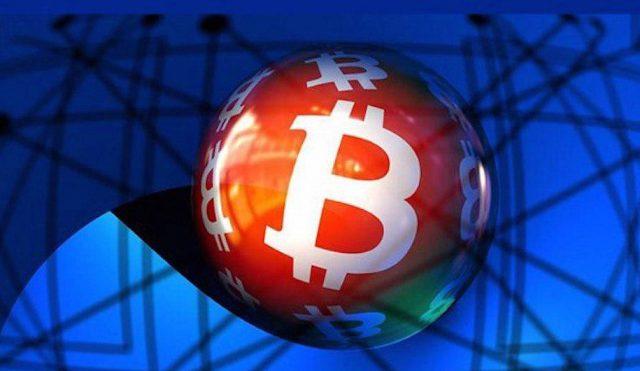Регулятор США заморозил привлеченные через ICO средства первого криптобанка