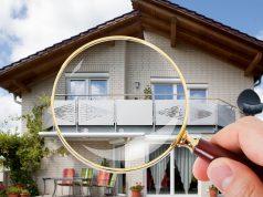 Как «интернет вещей» и «умные дома» изменят глобальный рынок страхования имущества?