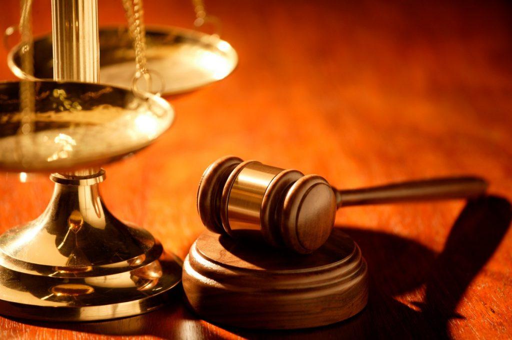 Как написать жалобу в прокуратуру на судебных приставов по алиментам
